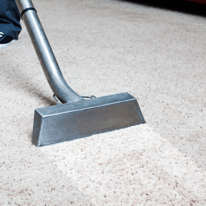 Carpet cleaning services in French Riviera.