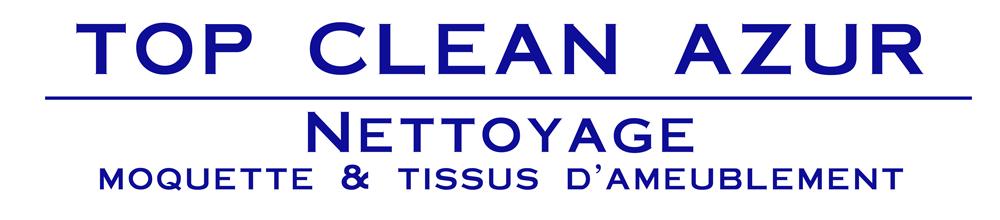 Nettoyage de tapis sur la Côte d'Azur